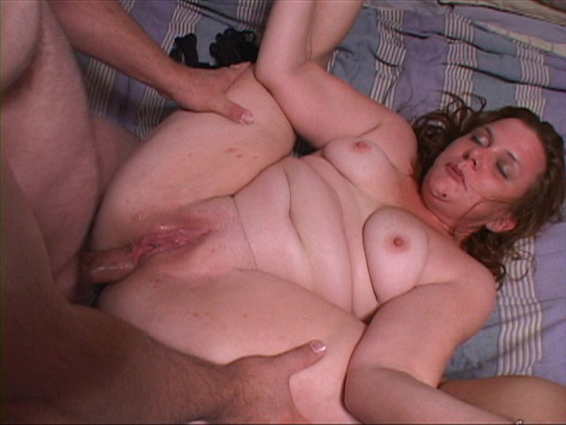Best blowjob sex